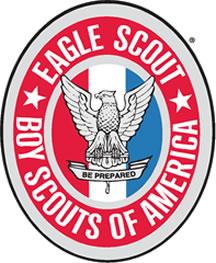 EagleScout4K