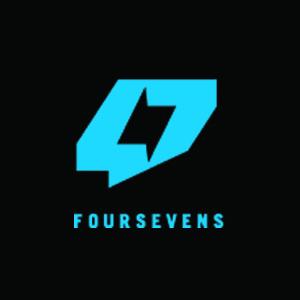 foursevens_logo