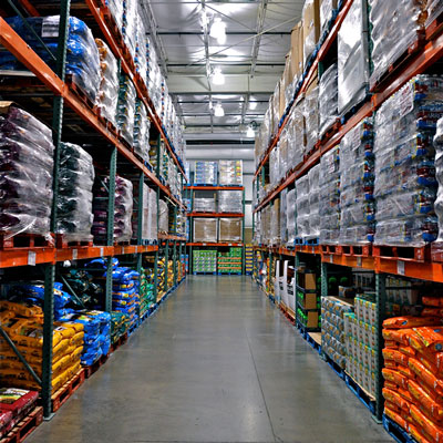 ... prepper food storage staples. Letu0027s make a run to Samu0027s Club and load up a cart (imagine whatever warehouse store you want here if Samu0027s offends you ... & Food Storage u2013 Beyond the Basics | Preppermann