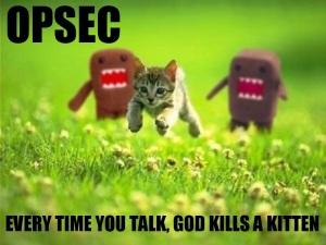 008-opsec-kitten
